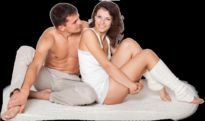 сайт знакомств серьезные отношения после 40